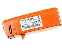 Акумулятор 21.6V Li-Ion для акумуляторного пилососа Electrolux 1924993429