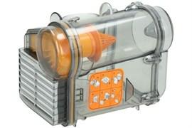 Контейнер для пилу до пилососа Electrolux 4055126603