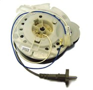 Котушка (смотка) мережевого шнура для пилососа Electrolux 140041108451