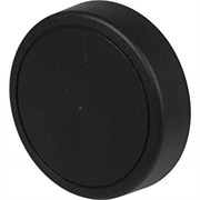 Колесо велике заднє для пилососа Electrolux 8996680936649