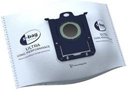 Мішки E210S S-BAG (3 шт) для пилососа Electrolux 9001684613