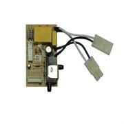 Плата управління для пилососа Electrolux 1130851700