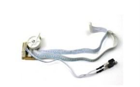 Плата управління для пилососа Electrolux 1180103515