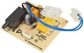 Плата управління для пилососа Electrolux 1181970094