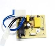 Плата управління для пилососа Electrolux 1181970078