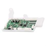 Плата управління для акумуляторного пилососа Electrolux 36V 140126045032