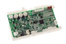 Плата управління 32.4V для акумуляторного пилососа Electrolux 140061618090