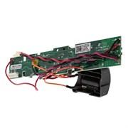 Плата управління для акумуляторного пилососа Electrolux 18V 140112523125