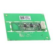 Плата управління для пилососа Electrolux 2198397032