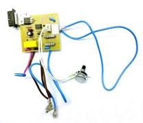 Плата управління для пилососа Electrolux 4055182713