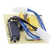 Плата управління для пилососа Electrolux 1181970391