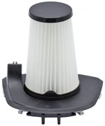 Фільтр контейнера HEPA для акумуляторного пилососа AEG 140112523075 (4055477543)