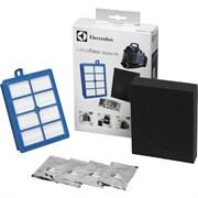 Набір фільтрів USK11 HEPA + ароматизатор для пилососа Electrolux 900167711