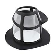 Фільтр-сітка (конусний) для фільтра акумуляторного пилососа Electrolux 2198214039