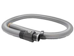 Шланг для пилососа Electrolux 140122509015