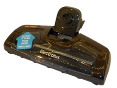 Щітка Turbo 18V для акумуляторного пилососа Electrolux 2198854750