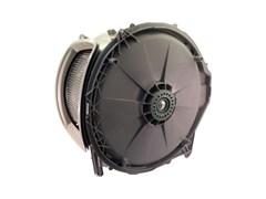 Бак для вертикальної пральної машини Electrolux 4055399028
