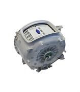 Бак для вертикальної пральної машини Electrolux 4071431151