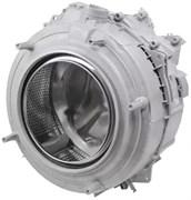 Бак для пральної машини Electrolux 3484168905
