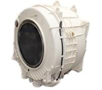 Бак для пральної машини Electrolux 4055113486