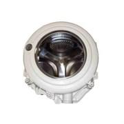Бак з барабаном для пральної машини Electrolux 3484166909