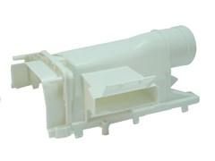 Підставка дозатора для пральної машини Electrolux 1326404413