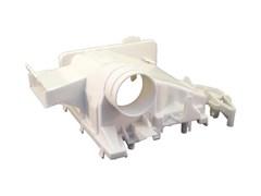 Підстава дозатора для пральної машини Electrolux 1246233710