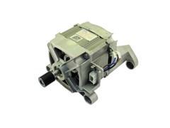 Мотор 585W для пральної машини автомат AEG 8070039014