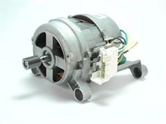 Мотор для пральної машини Zanussi 1325287017