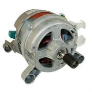 Мотор для пральної машини автомат AEG 1243047139