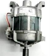 Мотор для пральної машини автомат AEG 140001345010