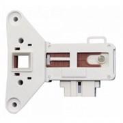 Замок двері (люка) для пральної машини Electrolux 4055135299