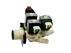 Клапан подачі води 3/180 для пральної машини Electrolux 50299086004