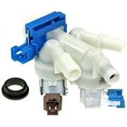 Клапан подачі води 3/180 для пральної машини Electrolux 4055125225