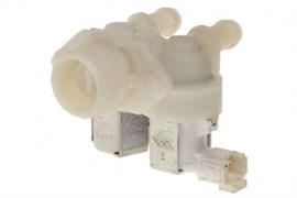 Клапан подачі води 2/90 для пральної машини Electrolux 140127691016