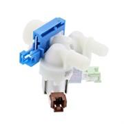 Клапан подачі води 2/180 для пральної машини Electrolux 1325186607