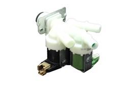 Клапан подачі води 3/180 для пральної машини Electrolux 50297094000