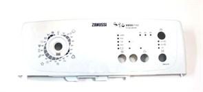 Кришка панелі управління для вертикальної пральної машини Zanussi 1082614007