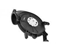 Корпус вентилятора з крильчаткою для пральної машини Electrolux 1323244135