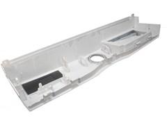 Кришка панелі управління і дозатора для пральної машини Electrolux 8085142191