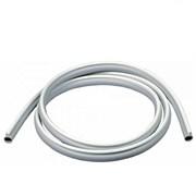 Ущільнення кришки люка для вертикальної пральної машини Electrolux 1461605022