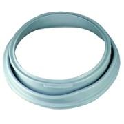 Манжета люка для пральної машини Electrolux 8996450759916