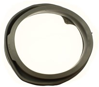 Манжета люка для пральної машини Electrolux 140028468019