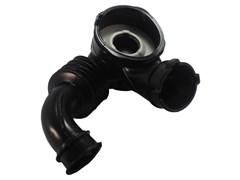 Патрубок бак-насос для пральної машини Electrolux 1327740476