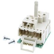 Перемикач програм для пральної машини Electrolux 1100991635