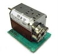 Перемикач для вертикальної пральної машини Electrolux 1249200005