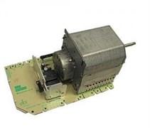 Перемикач для вертикальної пральної машини Zanussi 1322095207