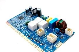Плата управління для пральної машини EWX1 Electrolux 140011633629