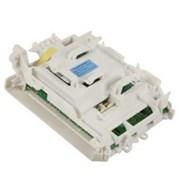 Плата управління для пральної машини Electrolux 1322255710 (не прошита)