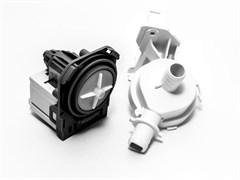 Помпа для пральної машини Electrolux M144 RR0555 4055250551